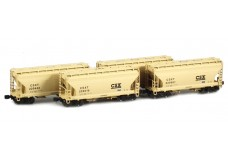 AZL ACF 2-Bay Set 913909-1