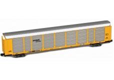 AZL Tri-level auto rack 91953-1