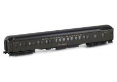 AZL 8-1-2 Pullman Sleeper 71204-2