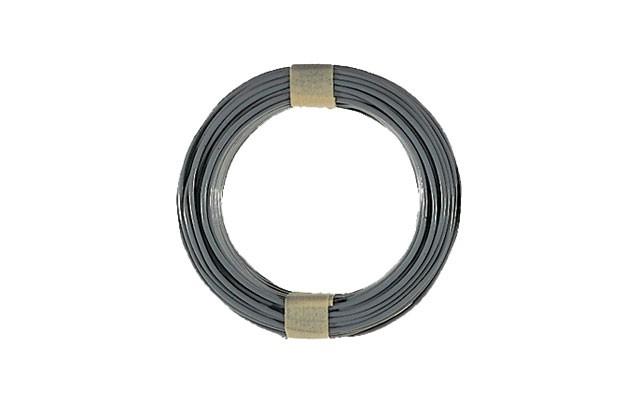 Marklin Gray spool of wire.  7100