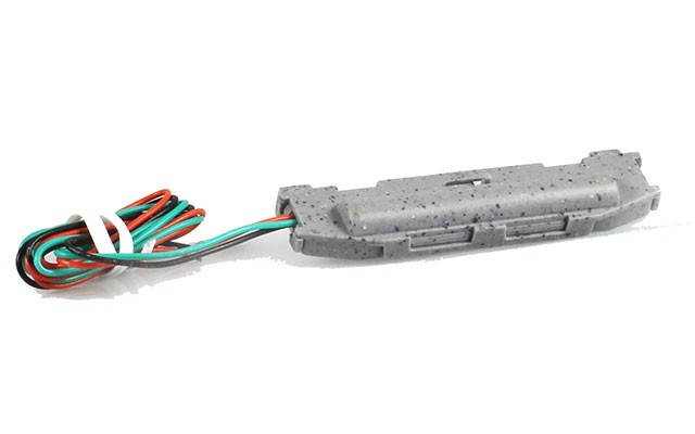 Micro-Trains Turnout power adapters Left 99040916L