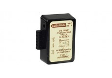 Gaugemaster Electronic track cleaner HF1