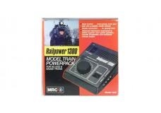 MRC Model Train Powerpack MRC1300_nb