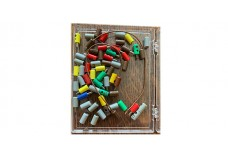 Marklin Assorted plugs and sockets SB15777