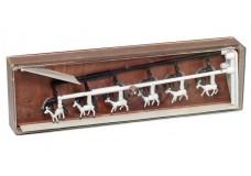 Merten Horses Z2408