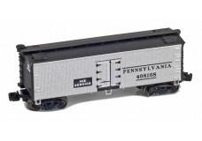 Full Throttle 34' woodside updated reefer set FT-9013-S