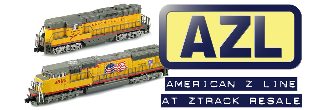 American Z Line