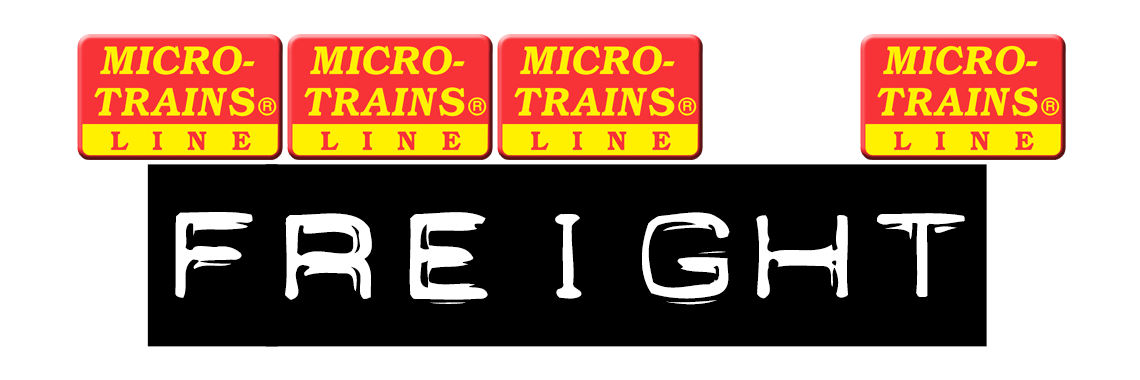 MTL Freight