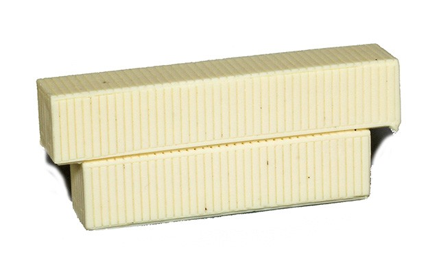 Container stack RK14118