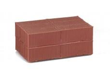 Searails 20' Container Stack SEA9302