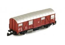 Marklin Boxcar 8605