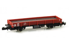 Marklin Flat car 8610_nb