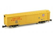 Marklin 50' Boxcar 8641