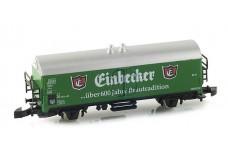 Marklin Einbecker beer car 8669