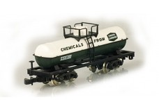 Marklin Tank car Union Carbide 8676