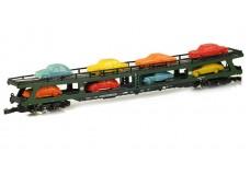 Marklin Auto carrier DDm 915 8714