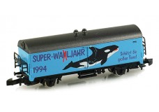 Marklin Super-Wa(h)ljahr 88631