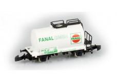 Marklin Fanal GMBH MA10896