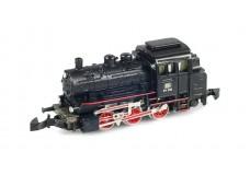Marklin 0-6-0 class 89 8800