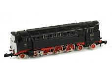 Marklin V 32 diesel hydraulic locomotive 88065