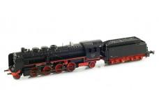 Marklin Class 39 passenger steam locomotive 88090_wb