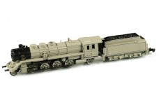 Marklin Class P10 passenger locomotive 88091