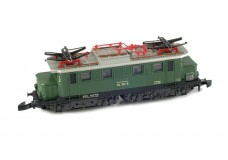 Marklin Class E44 electric 8811b_HOS