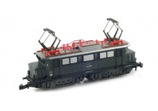 Marklin Class E44 electric 88111