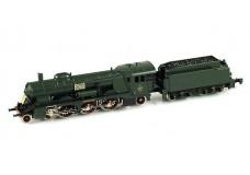 Marklin Class C steam locomotive 88182