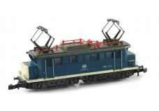 Marklin Class 144 electric 8825_SHELL