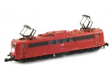 Marklin Class 151 electric 8826