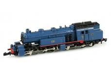 Marklin Class Gt 2x4/4 88290_B