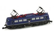 Marklin Class 110 electric 8834_HOS