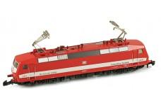 Marklin Class 120 electric 8835_HOS