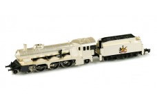 Marklin Class C steam locomotive 8836_HOS