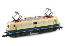 Marklin Class 139 electric 8838_HOS