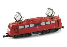 Marklin Class 110 electric 8841_HOS