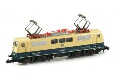 Marklin DB Class 111 electric 8842_HOS