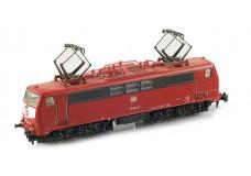 Marklin DB Class 111 electric 8843_HOS