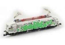 Marklin Class 120  electric - Desdner Bank 88533
