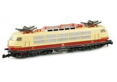 Marklin DB class 103 electric 8854C