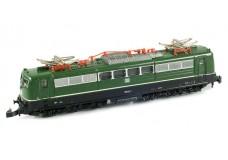 Marklin Class 151 electric  8857_HOS
