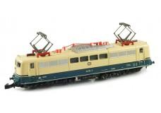Marklin Class 151 electric 8858