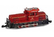 Marklin Class 280 diesel 8864_av