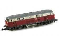 Marklin Class 216 diesel 8866