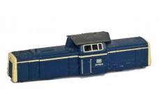 Marklin Class 212 diesel shell only 88690-SHELL