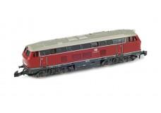 Marklin Class 216 diesel locomotive 8875