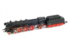 Marklin Class 003 4-6-2 Steam locomotive 8885