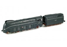 Marklin Class 03 streamlined express locomotive  8886_HOS