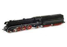 Marklin Class 10 express locomotive 8889
